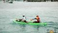 Eco Pro Kayak Race 2012 46 (Photo 27 of 53 photo(s)).
