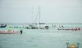 Eco Pro Kayak Race 2012 48 (Photo 29 of 53 photo(s)).
