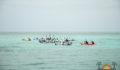 Eco Pro Kayak Race 2012 54 (Photo 33 of 53 photo(s)).