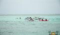 Eco Pro Kayak Race 2012 55 (Photo 34 of 53 photo(s)).