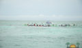 Eco Pro Kayak Race 2012 57 (Photo 35 of 53 photo(s)).