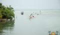 Eco Pro Kayak Race 2012 63 (Photo 40 of 53 photo(s)).