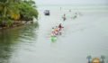 Eco Pro Kayak Race 2012 65 (Photo 41 of 53 photo(s)).