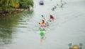 Eco Pro Kayak Race 2012 67 (Photo 43 of 53 photo(s)).