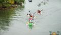 Eco Pro Kayak Race 2012 69 (Photo 44 of 53 photo(s)).