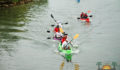 Eco Pro Kayak Race 2012 71 (Photo 45 of 53 photo(s)).