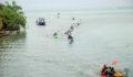 Eco Pro Kayak Race 2012 74 (Photo 46 of 53 photo(s)).