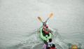 Eco Pro Kayak Race 2012 75 (Photo 47 of 53 photo(s)).