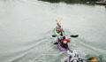 Eco Pro Kayak Race 2012 76 (Photo 48 of 53 photo(s)).