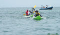Eco Pro Kayak Race 2012 8 (Photo 26 of 33 photo(s)).