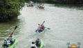 Eco Pro Kayak Race 2012 80 (Photo 50 of 53 photo(s)).