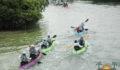Eco Pro Kayak Race 2012 82 (Photo 51 of 53 photo(s)).