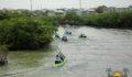 Eco Pro Kayak Race 2012 84 (Photo 52 of 53 photo(s)).