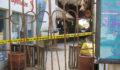 Fido's Almandaraz Murder 1 (Photo 6 of 6 photo(s)).