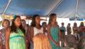Island Academy Graduation 11 (Photo 12 of 46 photo(s)).