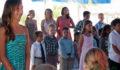 Island Academy Graduation 21 (Photo 22 of 46 photo(s)).