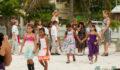 Island Academy Graduation 7 (Photo 8 of 46 photo(s)).