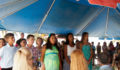 Island Academy Graduation 9 (Photo 10 of 46 photo(s)).