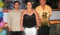 Kings of Karaoke 2012 1 (Photo 26 of 27 photo(s)).