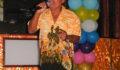 Kings of Karaoke 2012 12 (Photo 18 of 27 photo(s)).