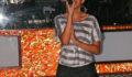 Kings of Karaoke 2012 13 (Photo 17 of 27 photo(s)).