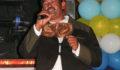 Javier Castillo - King of Kings Karaoke Champion (Photo 16 of 27 photo(s)).