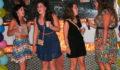 Kings of Karaoke 2012 15 (Photo 15 of 27 photo(s)).