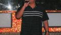 Kings of Karaoke 2012 16 (Photo 14 of 27 photo(s)).