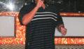 Kings of Karaoke 2012 17 (Photo 13 of 27 photo(s)).