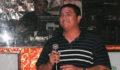 Kings of Karaoke 2012 18 (Photo 12 of 27 photo(s)).