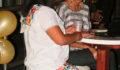 Kings of Karaoke 2012 2 (Photo 25 of 27 photo(s)).