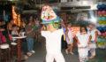 Kings of Karaoke 2012 24 (Photo 6 of 27 photo(s)).