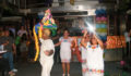 Kings of Karaoke 2012 25 (Photo 5 of 27 photo(s)).