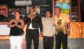 Kings of Karaoke 2012 27 (Photo 4 of 27 photo(s)).