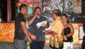 Kings of Karaoke 2012 29 (Photo 3 of 27 photo(s)).