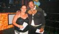 Kings of Karaoke 2012 32 (Photo 27 of 27 photo(s)).
