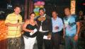 Kings of Karaoke 2012 33 (Photo 1 of 27 photo(s)).