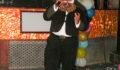 Kings of Karaoke 2012 9 (Photo 21 of 27 photo(s)).
