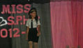 Miss SPHS Pageant 2012 13 (Photo 14 of 65 photo(s)).