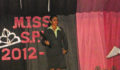 Miss SPHS Pageant 2012 16 (Photo 17 of 65 photo(s)).