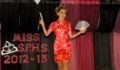 Miss SPHS Pageant 2012 21 (Photo 22 of 65 photo(s)).