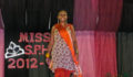 Miss SPHS Pageant 2012 24 (Photo 25 of 65 photo(s)).