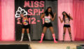 Miss SPHS Pageant 2012 3 (Photo 4 of 65 photo(s)).