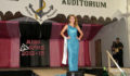 Miss SPHS Pageant 2012 36 (Photo 37 of 65 photo(s)).