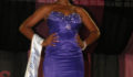 Miss SPHS Pageant 2012 39 (Photo 40 of 65 photo(s)).