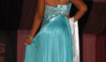 Miss SPHS Pageant 2012 44 (Photo 45 of 65 photo(s)).