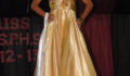 Miss SPHS Pageant 2012 45 (Photo 46 of 65 photo(s)).