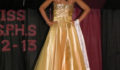 Miss SPHS Pageant 2012 46 (Photo 47 of 65 photo(s)).