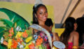 Sylvia Joseph, Miss Caye Caulker 2012-2013 (Photo 18 of 18 photo(s)).