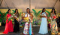 Miss Caye Caulker Lobster Fest Pageant 2012 239 (Photo 3 of 18 photo(s)).